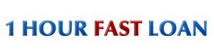 1 Hour Fast Loan