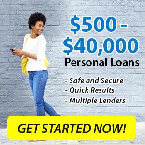 acta loans